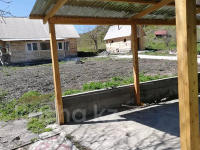Дача, Мелиоратор за 4.7 млн 〒 в Усть-Каменогорске — фото 5