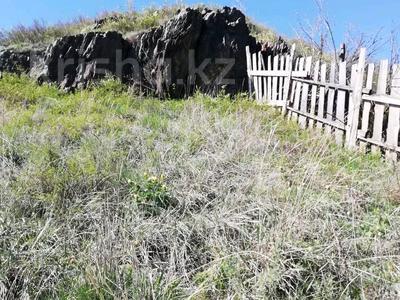 Дача, Мелиоратор за 4.7 млн 〒 в Усть-Каменогорске — фото 7