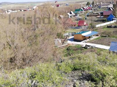 Дача, Мелиоратор за 4.7 млн 〒 в Усть-Каменогорске — фото 8