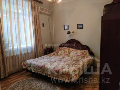 2-комнатная квартира, 52 м², 2/3 этаж, Толе би — Жумалиева за 20 млн 〒 в Алматы, Алмалинский р-н — фото 4