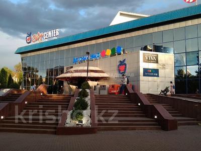 2-комнатная квартира, 52 м², 2/3 этаж, Толе би — Жумалиева за 20 млн 〒 в Алматы, Алмалинский р-н — фото 10