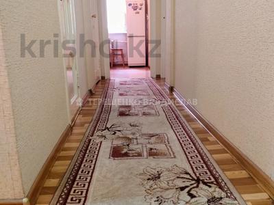 2-комнатная квартира, 52 м², 2/3 этаж, Толе би — Жумалиева за 20 млн 〒 в Алматы, Алмалинский р-н — фото 2