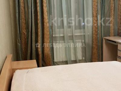 2-комнатная квартира, 56 м², 2/3 этаж на длительный срок, Шевченко 51 — проспект Назарбаева за 200 000 〒 в Алматы, Алмалинский р-н