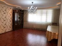 5-комнатная квартира, 107 м², 5/5 этаж