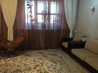 4-комнатная квартира, 150 м², 3/9 этаж помесячно
