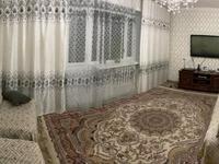 7-комнатный дом, 170 м², 6 сот., улица Алии Молдагуловой за 30 млн 〒 в Экибастузе
