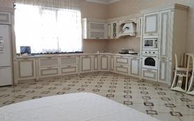 6-комнатный дом, 400 м², 7 сот., Касыма Шарипова 36 за 120 млн 〒 в Алматы, Медеуский р-н