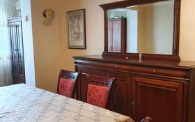 4-комнатная квартира, 110 м², 5/5 этаж помесячно, Жилгородок Шамина 1 — Шамина Смагулова за 197 000 〒 в Атырау, Жилгородок