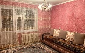 3-комнатная квартира, 55.3 м², 5/5 этаж, Мкр Шугыла 39 за 7.5 млн 〒 в