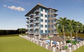 2-комнатная квартира, 68 м², 3/5 этаж, Авсаллар за 18 млн 〒 в