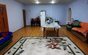 6-комнатный дом, 250 м², 10 сот., мкр Калкаман-2, Мкр Калкаман-2 за 40 млн 〒 в Алматы, Наурызбайский р-н