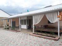 5-комнатный дом, 140 м²
