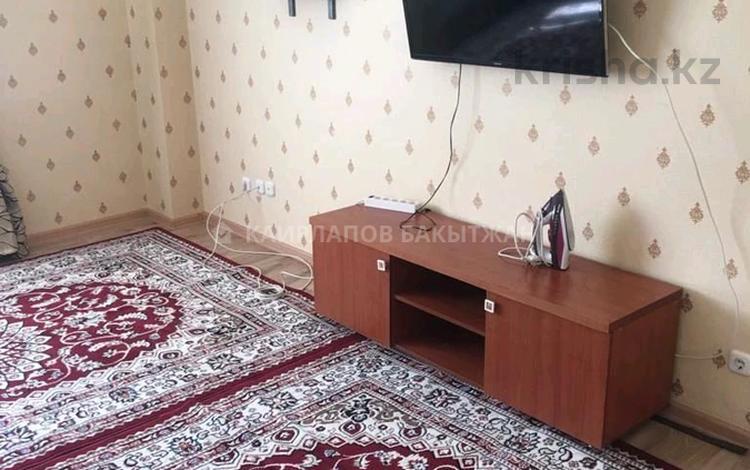 2-комнатная квартира, 70 м², 4/9 этаж помесячно, Сауран 3/1 за 125 000 〒 в Нур-Султане (Астана), Есиль р-н