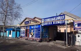 10-комнатный дом, 400 м², 6 сот., Конаева 124 за 120 млн 〒 в Талгаре