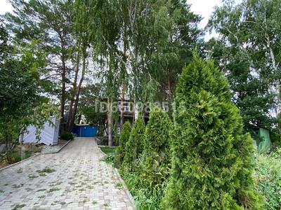 Дача с участком в 25 сот., Кирпичный за 18 млн 〒 в Актобе, Новый город — фото 2