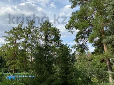 Дача с участком в 25 сот., Кирпичный за 18 млн 〒 в Актобе, Новый город — фото 4