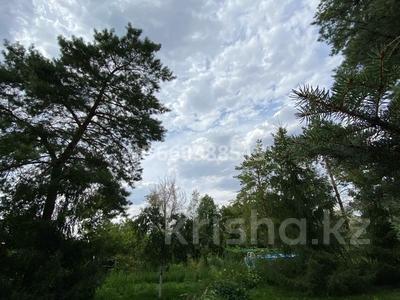 Дача с участком в 25 сот., Кирпичный за 18 млн 〒 в Актобе, Новый город — фото 5