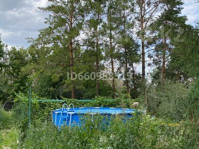 Дача с участком в 25 сот., Кирпичный за 18 млн 〒 в Актобе, Новый город — фото 6