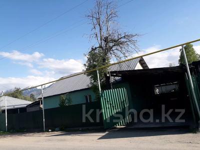 6-комнатный дом, 56 м², 9 сот., Субханбердина 31 — Павлова за 15 млн 〒 в Талгаре