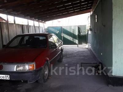 6-комнатный дом, 56 м², 9 сот., Субханбердина 31 — Павлова за 15 млн 〒 в Талгаре — фото 10