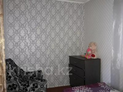 6-комнатный дом, 56 м², 9 сот., Субханбердина 31 — Павлова за 15 млн 〒 в Талгаре — фото 11