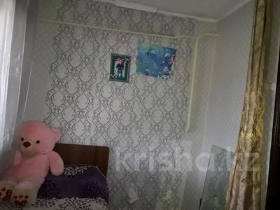 6-комнатный дом, 56 м², 9 сот., Субханбердина 31 — Павлова за 15 млн 〒 в Талгаре — фото 12