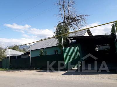 6-комнатный дом, 56 м², 9 сот., Субханбердина 31 — Павлова за 15 млн 〒 в Талгаре — фото 13