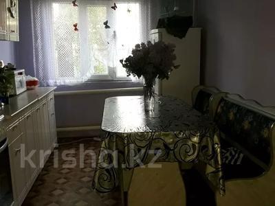 6-комнатный дом, 56 м², 9 сот., Субханбердина 31 — Павлова за 15 млн 〒 в Талгаре — фото 14