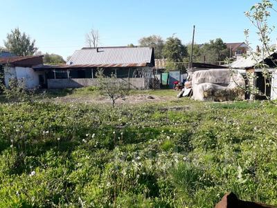 6-комнатный дом, 56 м², 9 сот., Субханбердина 31 — Павлова за 15 млн 〒 в Талгаре — фото 3