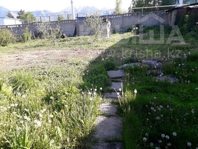 6-комнатный дом, 56 м², 9 сот., Субханбердина 31 — Павлова за 15 млн 〒 в Талгаре — фото 6
