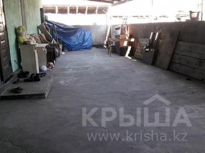 6-комнатный дом, 56 м², 9 сот., Субханбердина 31 — Павлова за 15 млн 〒 в Талгаре — фото 8