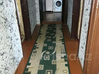 6-комнатный дом, 56 м², 9 сот., Субханбердина 31 — Павлова за 15 млн 〒 в Талгаре — фото 9