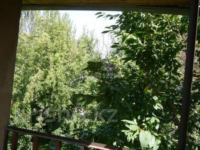 3-комнатный дом, 51.5 м², 8 сот., Верхняя каскеленская трасса за 15.8 млн 〒 в Алматинской обл.