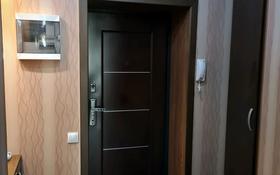 2-комнатная квартира, 61 м², 2/2 этаж, мкр Старый Майкудук, Лихачева 14 за 12.5 млн 〒 в Караганде, Октябрьский р-н