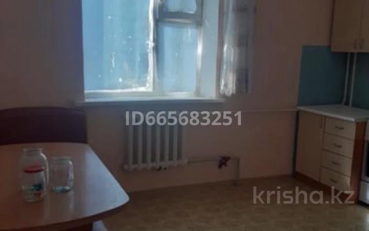 1-комнатная квартира, 49.9 м², 5/5 этаж, Титов, Новостройка 4 за 5 млн 〒 в