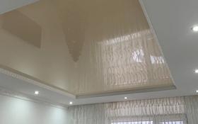 5-комнатная квартира, 102 м², 2/2 этаж, Геолог 29 за 14 млн 〒 в Атырау