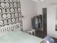 2-комнатная квартира, 65 м², 2/2 этаж помесячно, Сагадата Нурмагамбетова 77 за 130 000 〒 в Алматы, Медеуский р-н