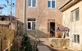 8-комнатный дом, 300 м², 4 сот., Момынова 45 за 23 млн 〒 в Шымкенте, Енбекшинский р-н