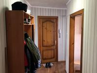 4-комнатная квартира, 115 м², 5/9 этаж, 8 мкр 45 за 17.5 млн 〒 в Темиртау