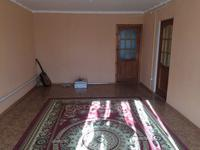 6-комнатный дом, 140 м², 5 сот.