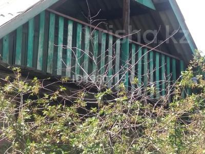 Дача с участком в 6 сот., Восточный за 1.1 млн 〒 в Семее