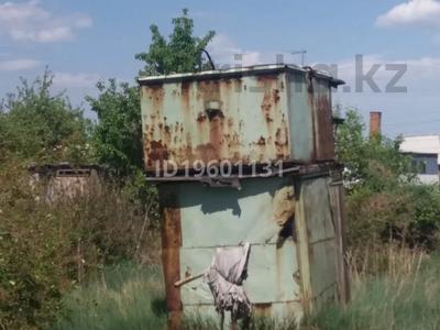 Дача с участком в 6 сот., Восточный за 1.1 млн 〒 в Семее — фото 10
