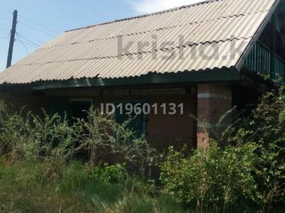 Дача с участком в 6 сот., Восточный за 1.1 млн 〒 в Семее — фото 2