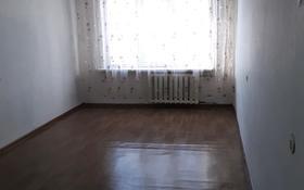 2-комнатная квартира, 49 м², 4/5 этаж, Беспалова 45/2 за 11.6 млн 〒 в Усть-Каменогорске