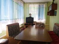 3-комнатный дом, 82 м², 6 сот., улица Комратова 122а — Ташкентски за 22 млн 〒 в Таразе