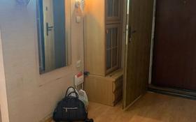 3-комнатная квартира, 90 м², 3/5 этаж помесячно, Кунаева 114 — Кабанбай Батыра за 210 000 〒 в Алматы, Медеуский р-н