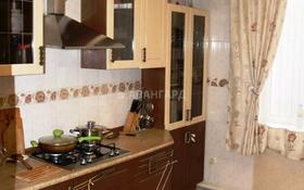 4-комнатный дом, 87 м², 7 сот., Арай за 20 млн 〒 в Коксай (пути Ильича)