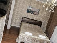 1-комнатная квартира, 39 м², 4/5 этаж посуточно