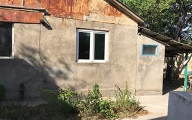 Дача с участком в 8 сот., Кайнар-Булак за 8.5 млн 〒 в Шымкенте, Каратауский р-н