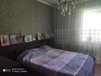 3-комнатный дом, 110 м², 13 сот., Черёмушки 60/2 за 13 млн 〒 в Аксу